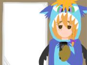 【クッキー☆漫画】電動オナホ「A10サイクロンSA」