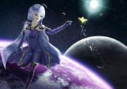 Stardust Tear