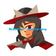 Nsen02四周年記念