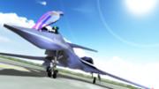 エアMMD空軍