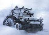 Sd.kfz222