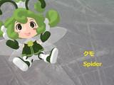 ぱむぱみゅお誕生日2016