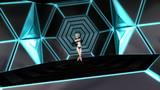 多角形ステージ④「ヘキサゴン(六角形)ステージ」配布