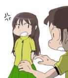 SZK(姉)