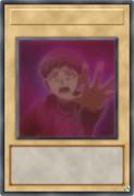 遊戯王アークファイブ103話で出てきたカード?①
