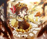 スチームパンクサケノミ ver2.0