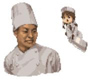 出張料理人 + アシスタント.png