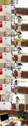 ゲームセンター泊地 春イベに挑戦 E-2甲挑戦②【MMD】