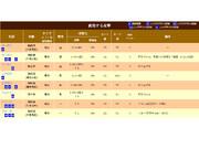 シ界アイロネート (NORMAL) 4/4
