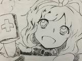 はい❤︎鈴蘭茶❤︎