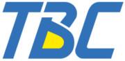 TBC東北放送 ロゴ