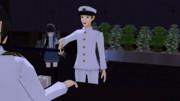 佐久間提督の平凡な日常15