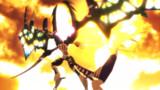 【遊戯王MMD】ダーク・レクイエム・エクシーズ・ドラゴン配布します※配布終了