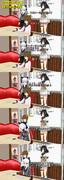 ゲームセンター泊地 春イベに挑戦 E-2甲挑戦⑥【MMD】