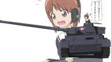 Ⅳ号戦車改