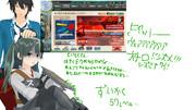 (MMD艦これ)ずい2