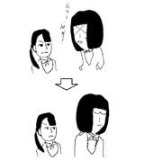 欅坂46】本番前 ヒーラー