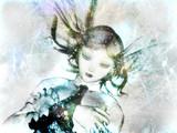 氷姫_改訂版