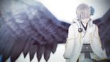鶴丸動画のサムネ