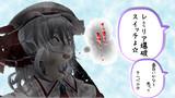 第1回4コマ漫画の4コマ目選手権~お約束☆~