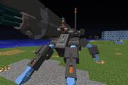 【Minecraft】マルチ鯖あげテスト【JointBlock】