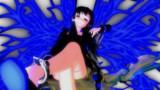 【Ender Kill/楽屋裏シリーズ#10】エフェクトいじくる