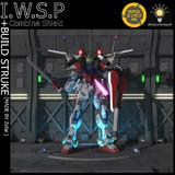【配布中止】I.W.S.P.v2.0