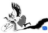 ワンドロ・第10回目・『お空』
