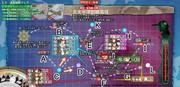 【雑コラ】(E-2)設営隊を揚陸せよ!【攻略本風】