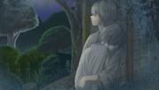 立花樹月と立花睦月