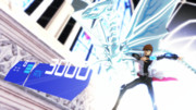【遊戯王MMD】意識の高い社長【20周年記念☆遊戯王MMD静画祭】