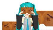 【OMF6大遅刻】二〇加煎餅(にわかせんぺい)【アクセサリ】