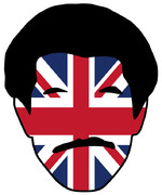 具志堅UK