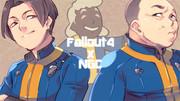 Fallout4 x NGC