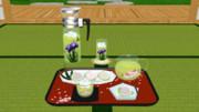 冷緑茶セットv1.0