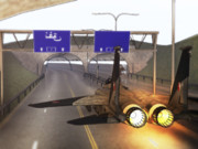 【MMDドラマ製作中】トンネル内では減速して下さい