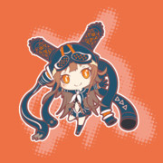 イオナ【ミニ】