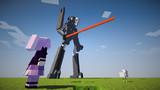【JointBlock】改良してみた【Minecraft】