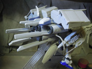 GP03S改造中 ④-2