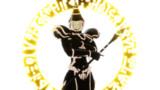 【遊戯王MMD】劇場版ブラック・マジシャン