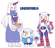 UNDERSEA_EX