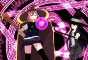【MMD】魔法少女★社畜ちゃんver1.2