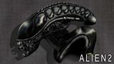 ALIEN2:ウォリアー