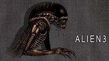 ALIEN3:ドッグエイリアン