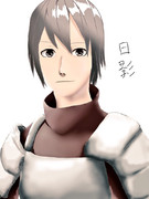 イケメン騎士