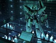 【オリメカ】MST-109 プロトラムダ