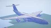 C-133 輸送機