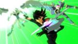 【遊戯王MMD】集いし絆【20周年記念☆遊戯王MMD静画祭】