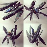GN零戦(601空)