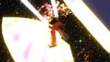 【MMD】左右の腕を振りまわせ、コスモォ!!【伝説巨神イデオン】